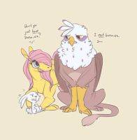 golly by BatLover800