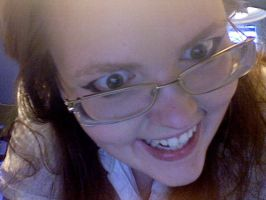 Dangerous I by Beomene