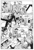 Assumption pg. 8 by PeterPalmiotti