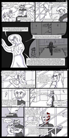 Fall of Xephos Pages 25 - 26 by DordtChild