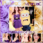 |PHOTOPACK|MirandaCosgrove.001 by TutorialesEster