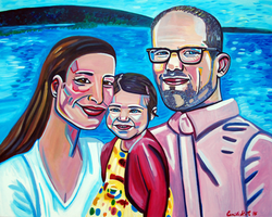 TurnerFamilyPortraitsmall2 by camie-frenchie