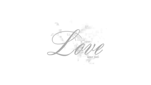 LOVE by lovinhim4life