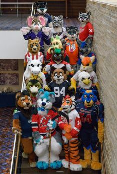 MFF 2016 - 30/38: Jersey Shoot #2 by Pheagle-Adler