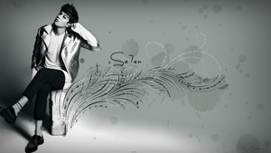 Se7en Wallpaper 13 by xTHExFUNNNX