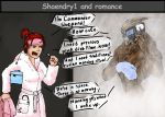 Ask Shepard 12 by Pomponorium