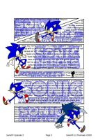 SonicFF Chapter 3 P.3 by SonicFF