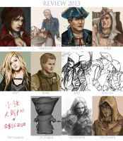 2013Review by jying072