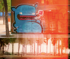 YO MUR by KIWIE-FAT-MONSTER
