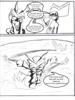 BRR round 3 Pg. 5 by SpykeofKonoha