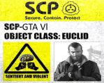 SCP-gta 4 by pablozampilo2434235
