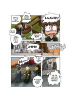 TLOTR Parody 6-8 by black3