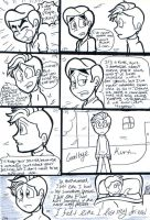 Tales of Flesh and Blood pg.22 by LillyCrystal
