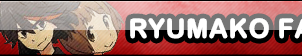 RyuMako Fan by AceRome