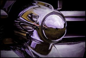 Caddy Bumpers by Romton