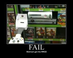 walmart failed by yom125
