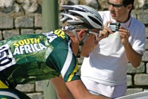 2005 UCI Road Championships 8 by ColetasSoft