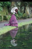 Creeping Tears 172 by Elandria