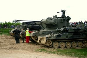 playing with tanks10 by Sceptre63