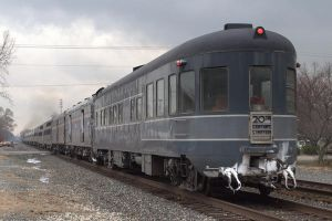 Pullman Private Car 12-3-10 by the-railblazer