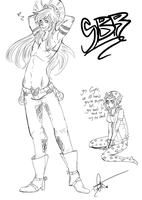 So I'm rereading SBR by Squidbiscuit