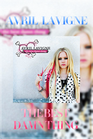 |ALBUM|AVRIL LAVIGNE|THE BEST DAMN THING| by NeverStopBelieve