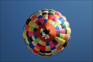 Lust For Life by ATAPLATA