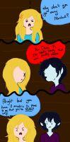 Adventures with Marshall lee prt 19 by PolitosBurritos