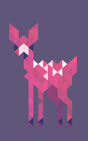 hexels by Rinolololo