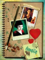 Amelie by Amelie0