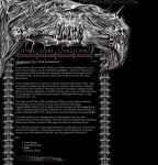 The 3000 layer template by Psycho-Designs