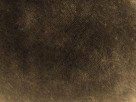 Grunge Texture 121 by dknucklesstock