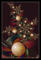 Dreaming of Xmas by kayandjay100