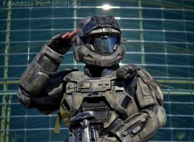 Youmacon 2012 Halo: DSC_0257 by VampireBree