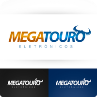 MegaTouro by diegowd