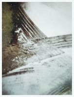 iPhoneography,  Infra by Gerald-Bostock