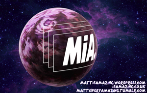 MiA Nebula Advert by MattisamazingPS