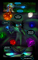 TMOM Issue 5 page 23 by Saphfire321