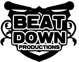 Beat Down Ent by Two-Players