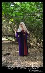 Medieval Times_InTheWoodsII by LeChatNoirCreations