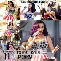 Katy Perry Photoshoot/Candid 01 by cookiemonster981