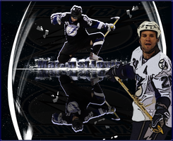 Martin st Louis by Vanessa28