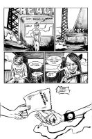 LGTU 04 page 22 by davechisholm