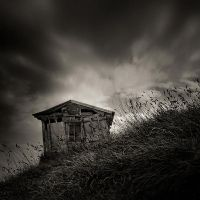 shed by samuilvel