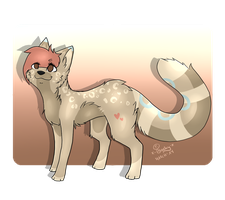 Need a name :c by x-Blacky-x