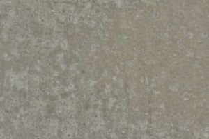 (CONCRETE 25) granite wall grunge pillar texture 4 by hhh316