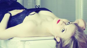 Lena ... one more by Osnafotos