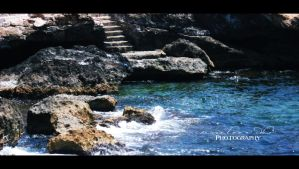 Calas by RazielMB-PhotoArt