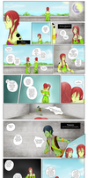 DivideOCT: Intro by MaeofClovers