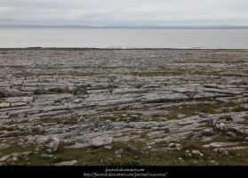The Burren2 by faestock